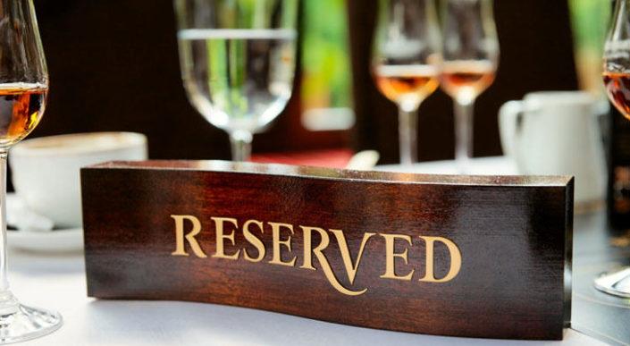 Wine & Dine2