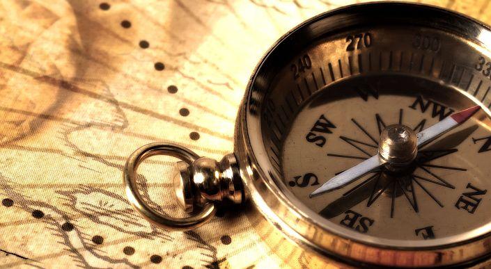 Compass 705x387